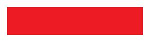 tohatsu-logo2.png